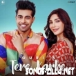 Tere Karke   Guri Mp3 Song Download