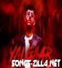 Yalgaar Song CarryMinati