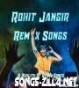 Blank Space (Hard remix) DJRohit jangir