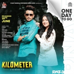 kilometre song mp3 download