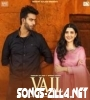 Vail Mankirt Aulakh Mp3 Song
