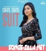 Sohne Sohne Song