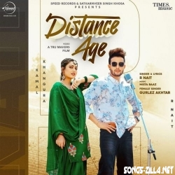 Distance Age Song Download Mp3