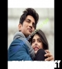 Tum Na hue mere to kya song download