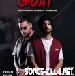 Goat Mp3 Song Download