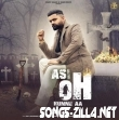 Asi Oh Hunne Aa Song Download
