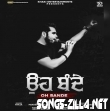 Oh Bande Mp3 Song Download