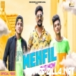 Mehfil Mp3 Song