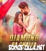Diamond Da Challa Mp3 Song Download