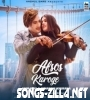 Afsos Karoge Song Download fh00vh