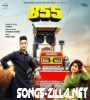 855 Mp3 Song Download hgh11