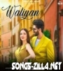 waliyan song download mp3