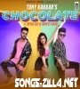 Chocolate Song Download pagalworld