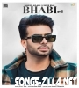 Bhabi Full Song Download