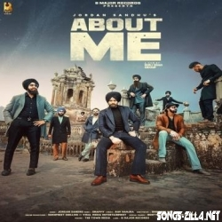 About Me Jordan Sandhu Song Mp3 21