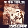 Weapon Shoulder Song Download Mp3
