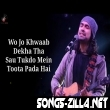Phir Chala Jubin Nautiyal Mp3 Song Download