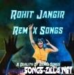 Coco Cola New HR Hard Dance Mix Rohit Jangir