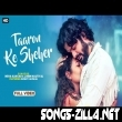 Taaron Ke Shehar Song Download Pagalworld