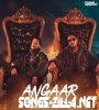 Angaar Song Mp3 Download
