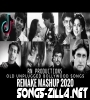 Old 90s Unplugged Bollywood Songs Remakes Mashup 2021