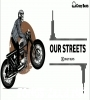 Our Streets Ringtone Download