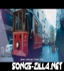 Our Streets Song Download Mp3 2021