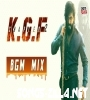 KGF Chapter 2 Bgm Ringtone Song Download 2021