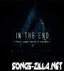 In The End Best Song Download