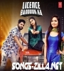 Licence Bandook Ka Ruchika Jangid Song Mp3