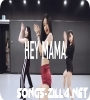 Hey Mama English 2021 Song Mp3
