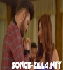 Kamal Karte Ho Mp3 Song