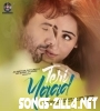 Teri Yaad Hindi Song Download 2021