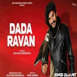 Dada Ravan Song Download Mp3 2021