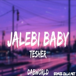 Jalebi Baby Song Download Mp3