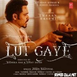 Lut Gaye Jubin Nautiyal Hindi Song Downoad 2021