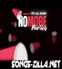 No More Parties Audio Mp3 Song Download 2021