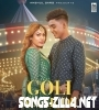 Goli Maar De Punjabi 2021 Song Download