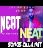 Neat Parmish Verma Song Download 2021