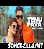 Tenu Ni Pata Guri 2021 Song Download Mp3