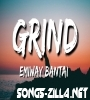 Grind Emiway Bantai Song Download Mp3 2021