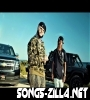 No Hago Coro Con Nadie Song Download 2021