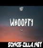 Whoopty Song Download Mp3 2021