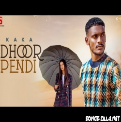 Dhoor Pendi Kaka Song Download Mp3 2021